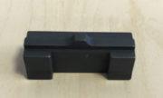 06VKM-275-3