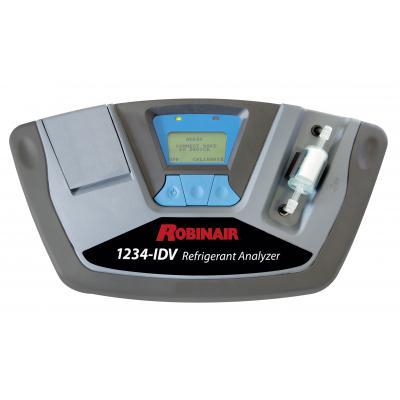 AC1234-IDV_-_R1234yf_Refrigerant_Identifier (1)