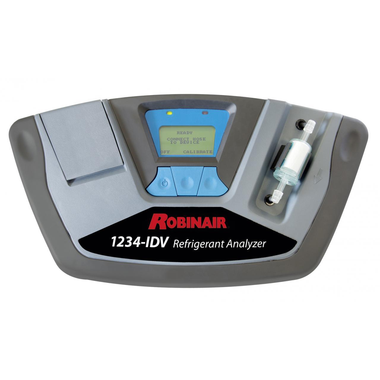 AC1234-IDV_-_R1234yf_Refrigerant_Identifier