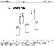 DT-60000-120.jpg
