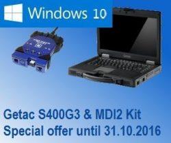 MDI2_GETAC