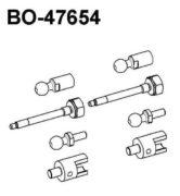 BO-47654