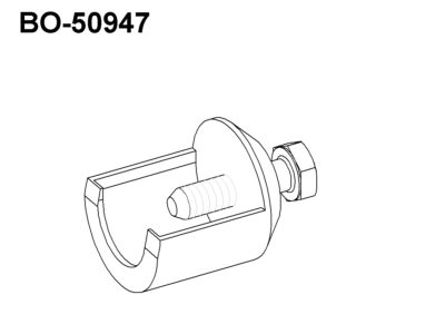 BO-50947