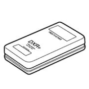 EL-47826