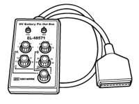 EL-48571