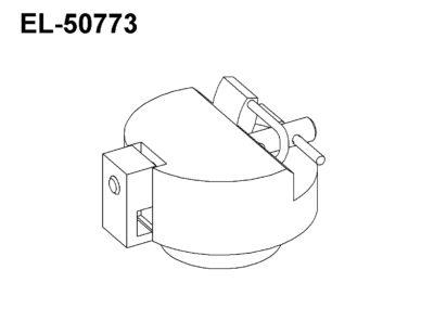EL-50773