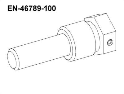 EN-46789-100