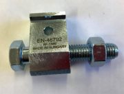EN-46792