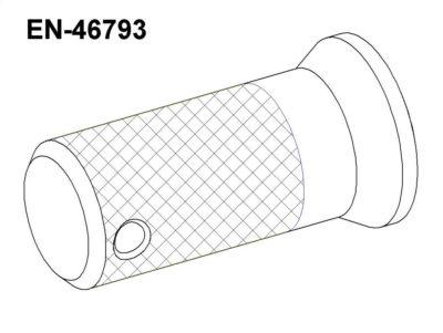 EN-46793