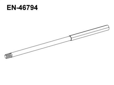 EN-46794