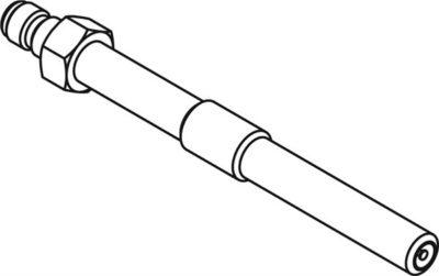 EN-47603