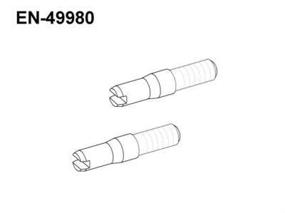 EN-49980