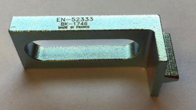 EN-52333