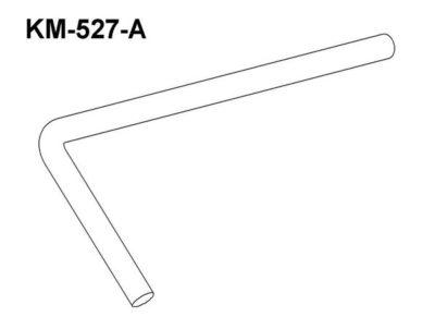 KM-527-A