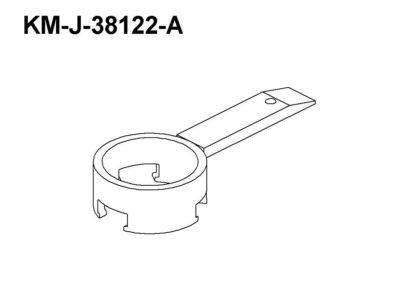 KM-J-38122-A