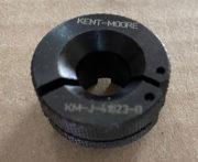 KM-J-41623-B
