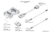 MDI2_parts