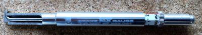 OTC6596